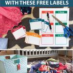 free-printable-labels