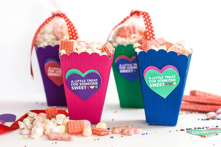 colorful-valentine-treat-boxes-handmade