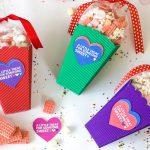 diy-valentine-treat-boxes-colorful