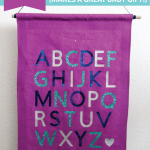 purple-banner-with-alphabet