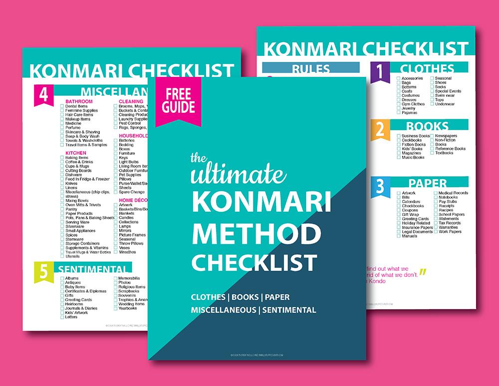konmari-checklist-graphic