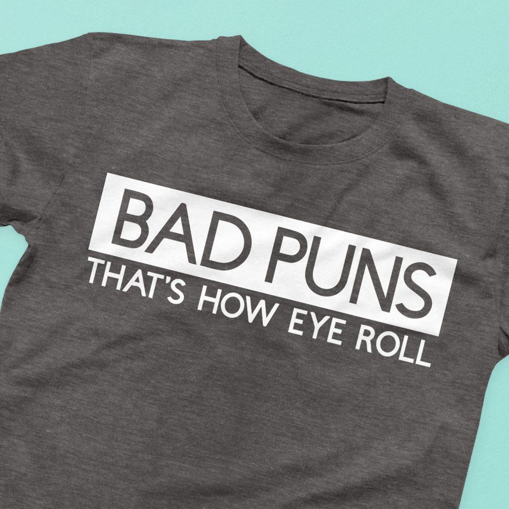 gray-shirt-with-bad-puns-joke