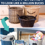 graphic-showing-before-and-after-of-painted-baskets