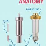 cricut-blade-anatomy-diagram