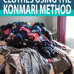clothes-piled-on-bed-with-text-overlay