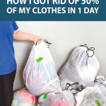 pile-of-bags-filled-with-clothes