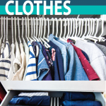 clothes-in-closet-with-text-overlay