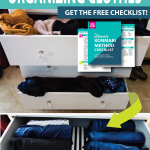 organized-dresser-drawers