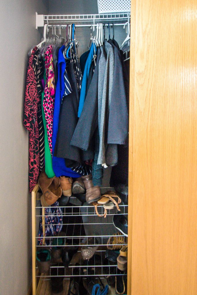 messy-clothes-and-shoes-in-closet