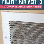 dirty-return-air-vent