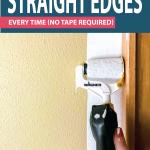 wagner-smart-edge-roller-painting-trim
