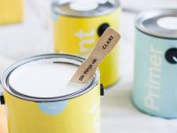 Meet Clare Paint – The Simplified, Time-Saving Way To Buy Paint