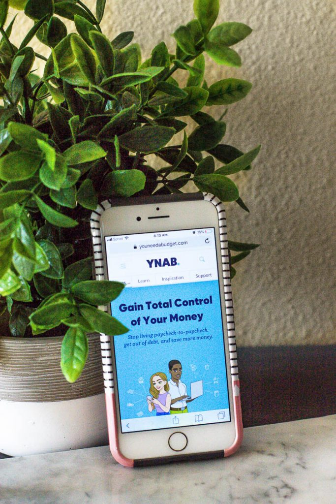 ynab-website-displayed-on-iphone
