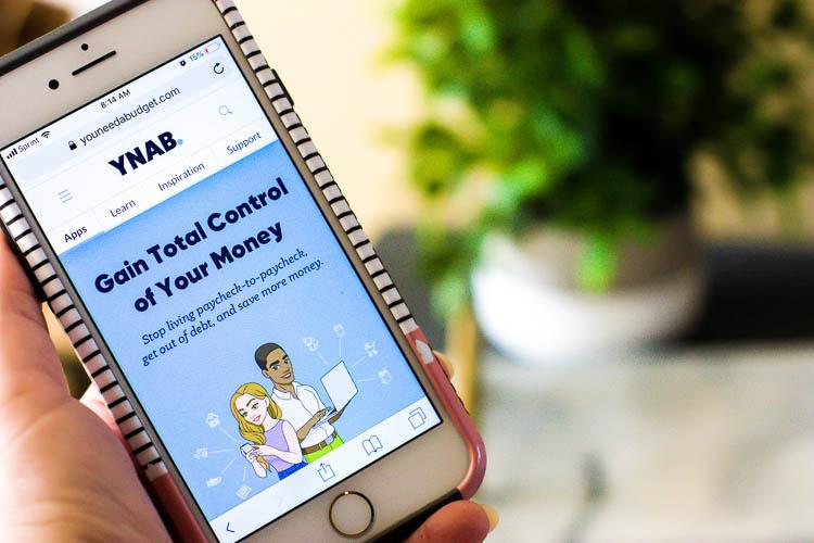ynab-app-on-phone-screen