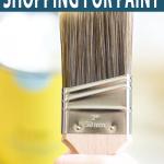 paint-brush-graphic