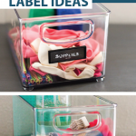 clear-storage-bin-label-graphic
