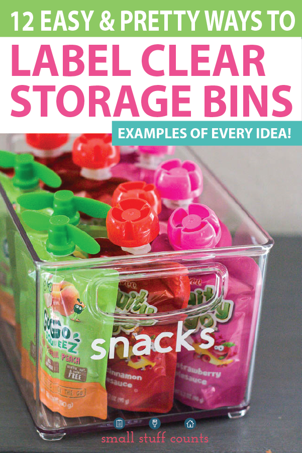 graphic-with-clear-bin-of-snacks