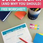 goal-setting-worksheet-on-desk