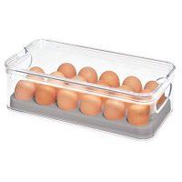 Crisp Egg Bin