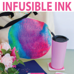 infusible-ink-graphic