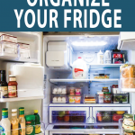 organized-fridge-with-text-overlay