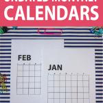 blank-monthly-calendar-printables-undated