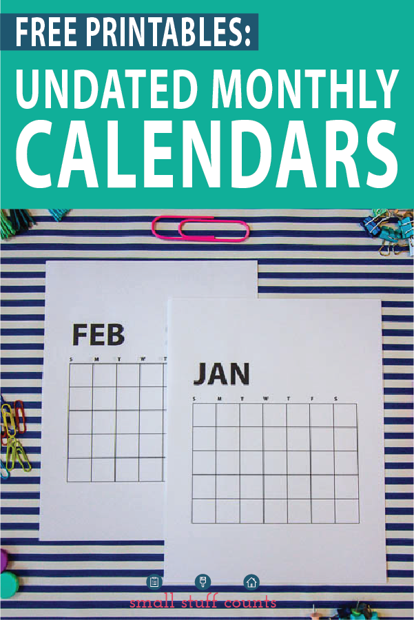 blank-monthly-calendar-printables-undated
