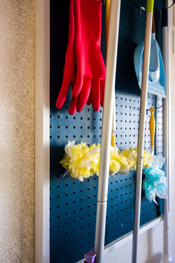 diy-garage-pegboard-broom-organizer-lri-13
