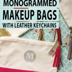 diy-makeup-bag-with-leather-keychains