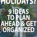 christmas-organization-graphic