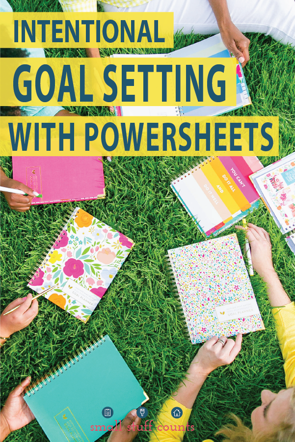 powersheets-goal-planner-graphic