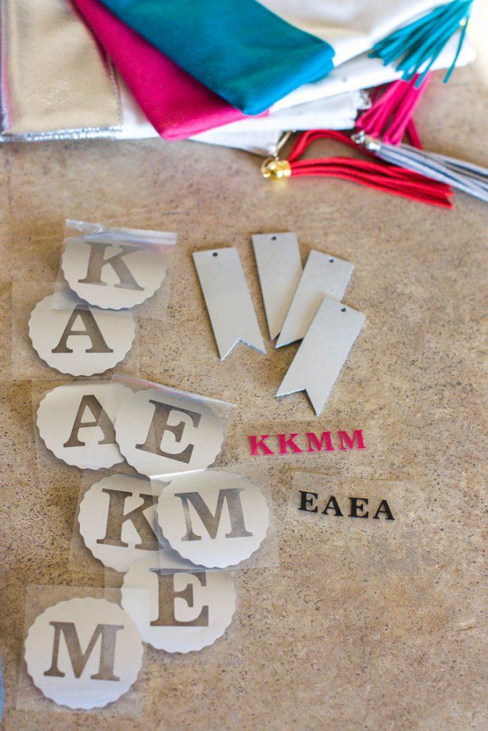 iron-on-monograms