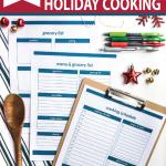christmas-meal-planner-printables-flatlay