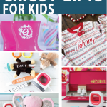 cricut-personalized-gifts-for-kids