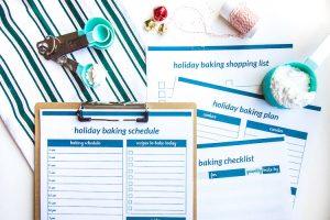 holiday-baking-printables-lri-2