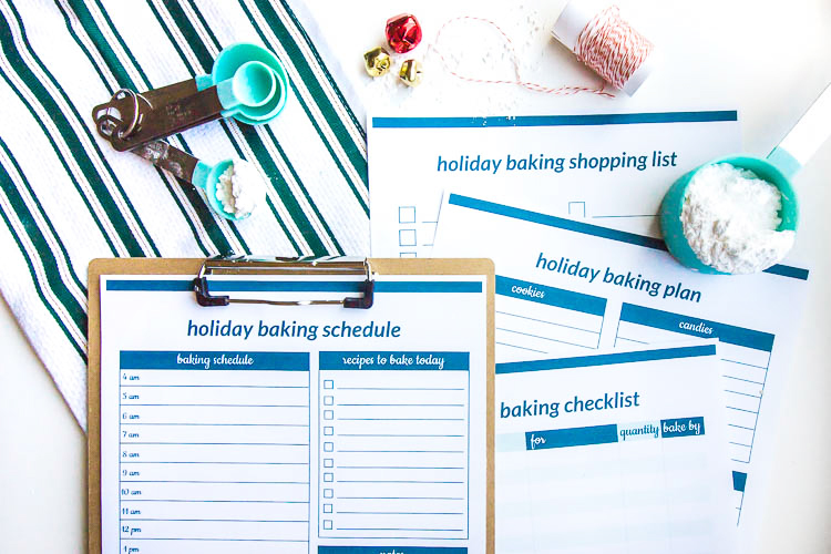 holiday-baking-printables-lri-2