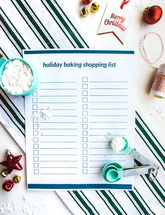 printable-christmas-cookie-shopping-list