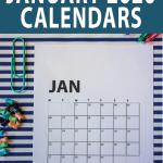 january-2020-calendar-printables-with-text-overlay