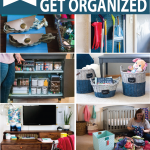 collage-of-organizing-projects