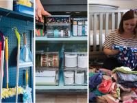 Want To Get Organized? Try These 10 Popular Projects (2019 Reader Favorites)