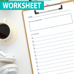worksheet-on-clipboard-with-text-overlay