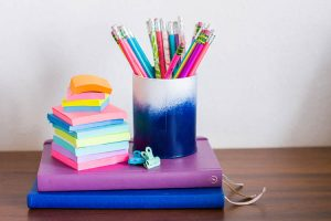 office-supplies-on-table