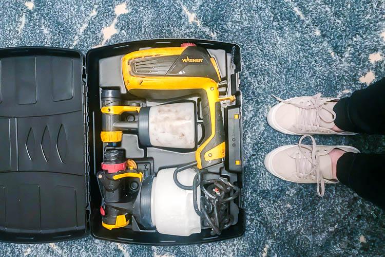 wagner-flexio-paint-sprayer-in-case