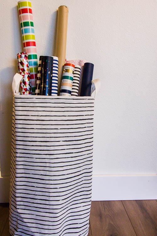 wrapping-paper-roll-storage-bag