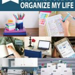 collage-of-organizing-projects-with-text-overlay