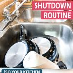 dishes-in-sink-with-text-overlay