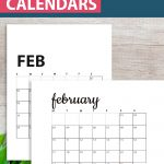 free-printable-february-2020-monthly-calendar-graphice