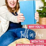 emily-counts-holding-full-focus-planner-with-text-overlay