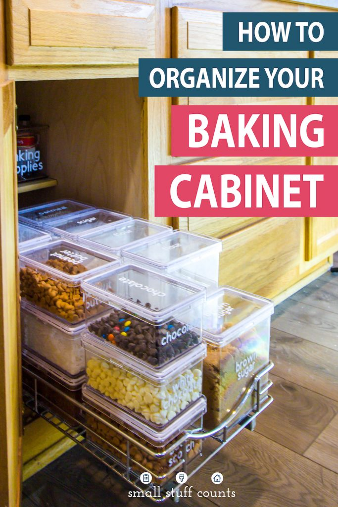 pull-out-drawer-in-lower-pantry-cabinet-with-text-overlay