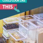 clear-pantry-containers-with-text-overlay